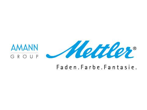 Amann-Mettler-480x360