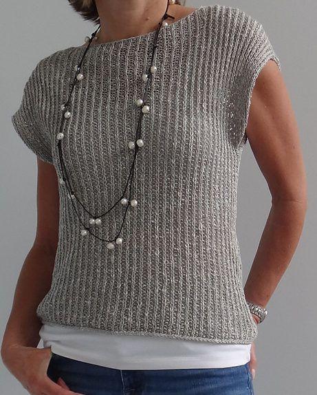 megztinis megztukas
