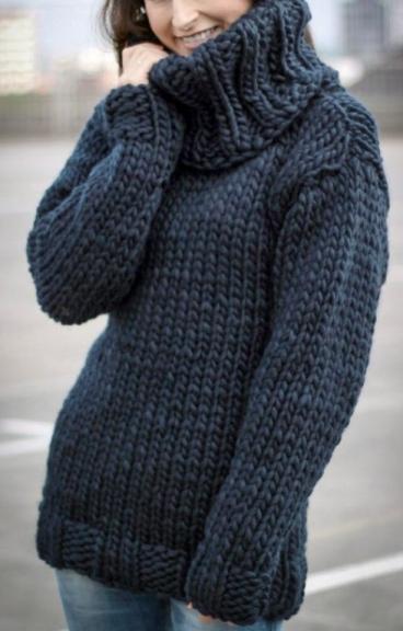 storim megztiniai