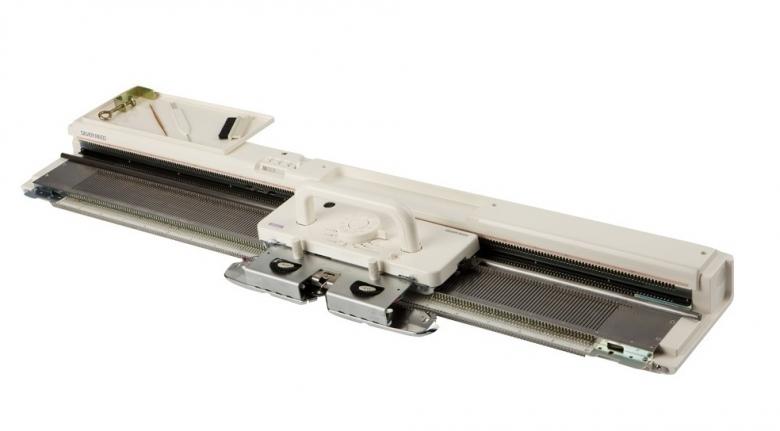 silver-reed-sk840 kompiut