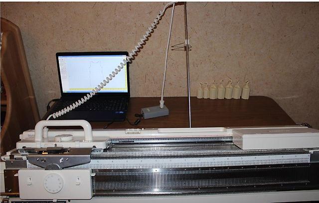 silver-reed-sk840 su komp