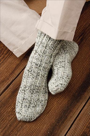 storos kojinės