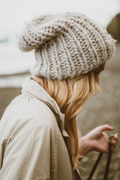 stora kepurė