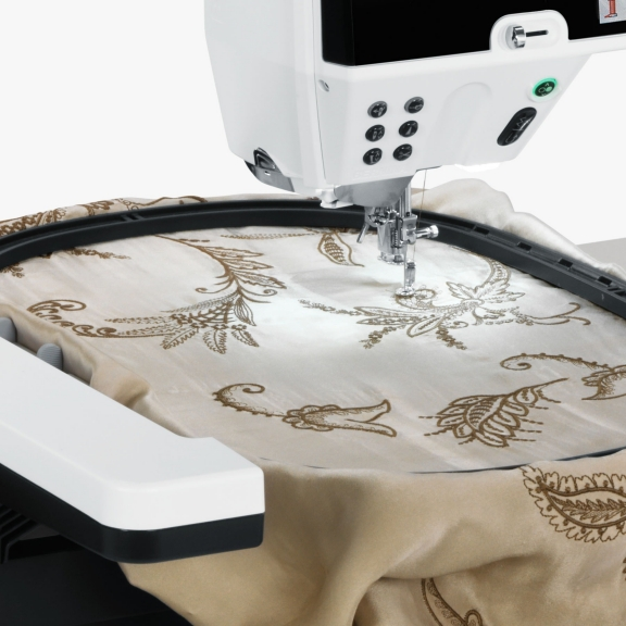 b880 sewing