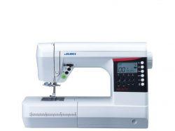 Kompiuterizuota siuvimo mašina JUKI HZL-G110