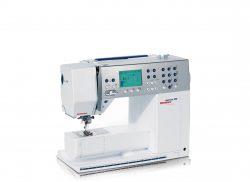 Kompiuterizuota siuvimo-siuvinėjimo mašina BERNINA Aurora 450