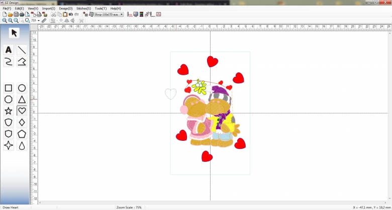 Creative program5