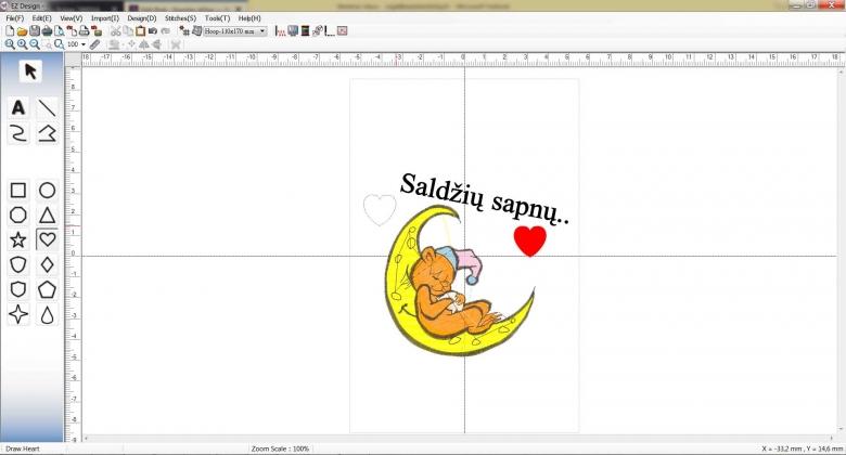 Creative program6