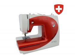 Siuvimo mašina Bernette Fun Style