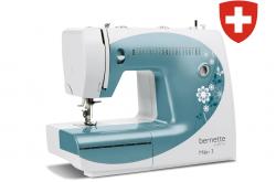 Siuvimo mašina Bernette Milan 3 (E56)