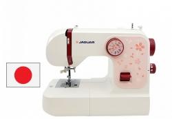 Siuvimo mašina Jaguar 137