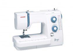 Siuvimo mašina Janome 521