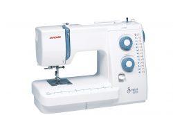 Siuvimo mašina Janome 525S