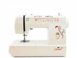 Швейная машинa Rubina 883