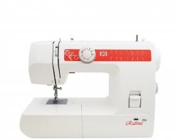 Швейная машина Rubina 886