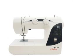 Швейная машина Rubina 888