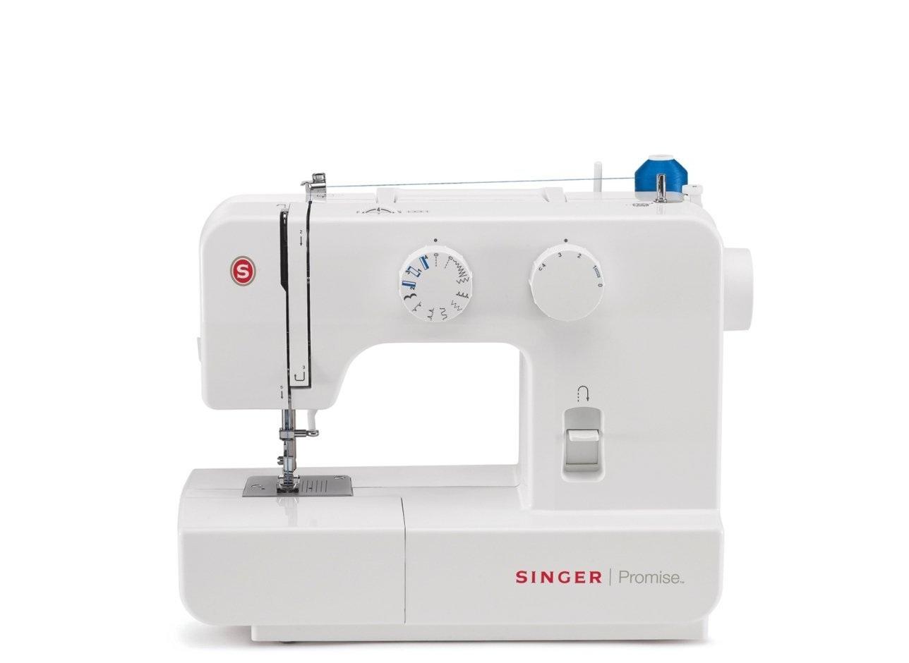 Siuvimo mašina Singer 1409