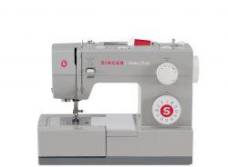 Siuvimo mašina Singer 4423