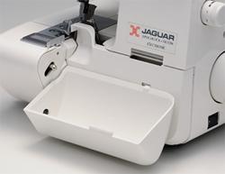 jaguar-087dw-05