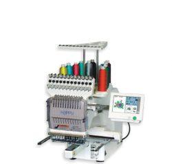Siuvinėjimo mašina HAPPY HCS2 1201-30