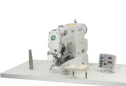 Saginės siuvimo mašinos