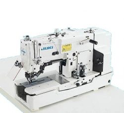 JUKI LBH-780 Петельная  машина