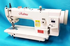 Rubina RB0318-1D pramoninė mašina sunkiems audiniams