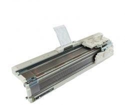 Silver reed SRP60N papildoma adatinė mezgimo mašinai