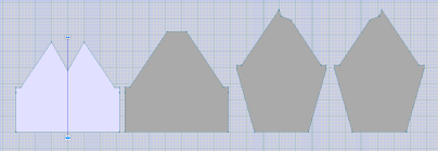 Programa mezgimui DesignaKnit9_3