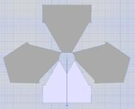 Programa mezgimui DesignaKnit9_4