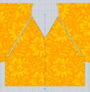 Programa mezgimui DesignaKnit9_5