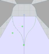 Programa mezgimui DesignaKnit9_6