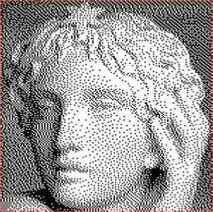 Programa mezgimui DesignaKnit9_16