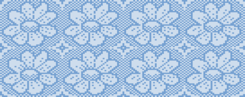 Programa mezgimui DesignaKnit9_12