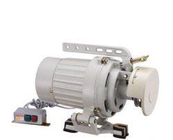 Sankabiniai varikliai 220V / 380V