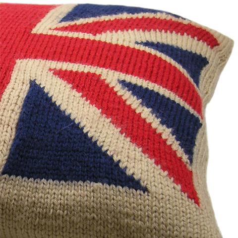 intarsia-knitting-6