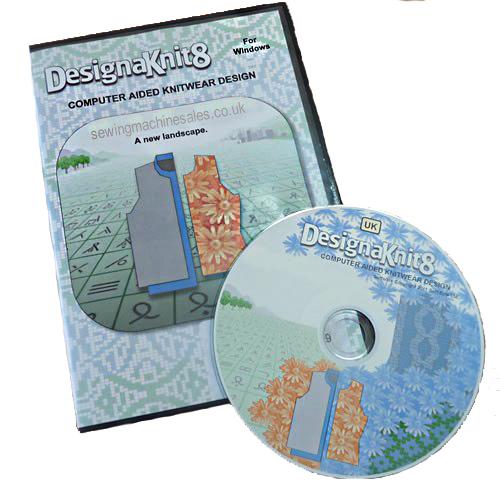 designaKnit8_0
