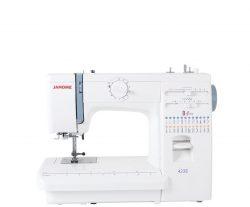Siuvimo mašina Janome 423S