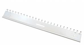 Svarelis ilgas (32cm)