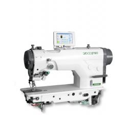 Specialios siuvimo mašinos