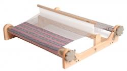 Ashford RH600 (60 cm) ткацкий станок