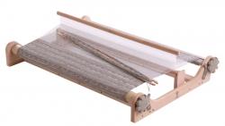Ashford RH800 (80 cm) audimo staklės