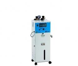 Battistella Plutone (pedrollo pump) garo generatorius