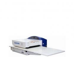 Hashima HP-450MS juostinis dubliavimo presas