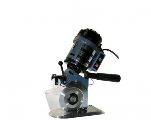 HOFFMAN HF-100 diskinis sukirpimo peilis