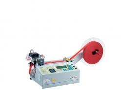 JEMA JM-120LR Автоматическая машина для нарезания тесьмы