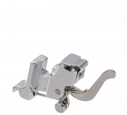 Universalus adapteris pėdelių tvirtinimui