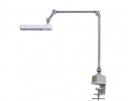 Haimu HM-99T (10 LED) šviestuvas