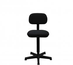 KT-1 Kėdė siuvėjoms (minkšta)