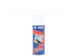SILVASS (0,4 L) purškiamas tepalas